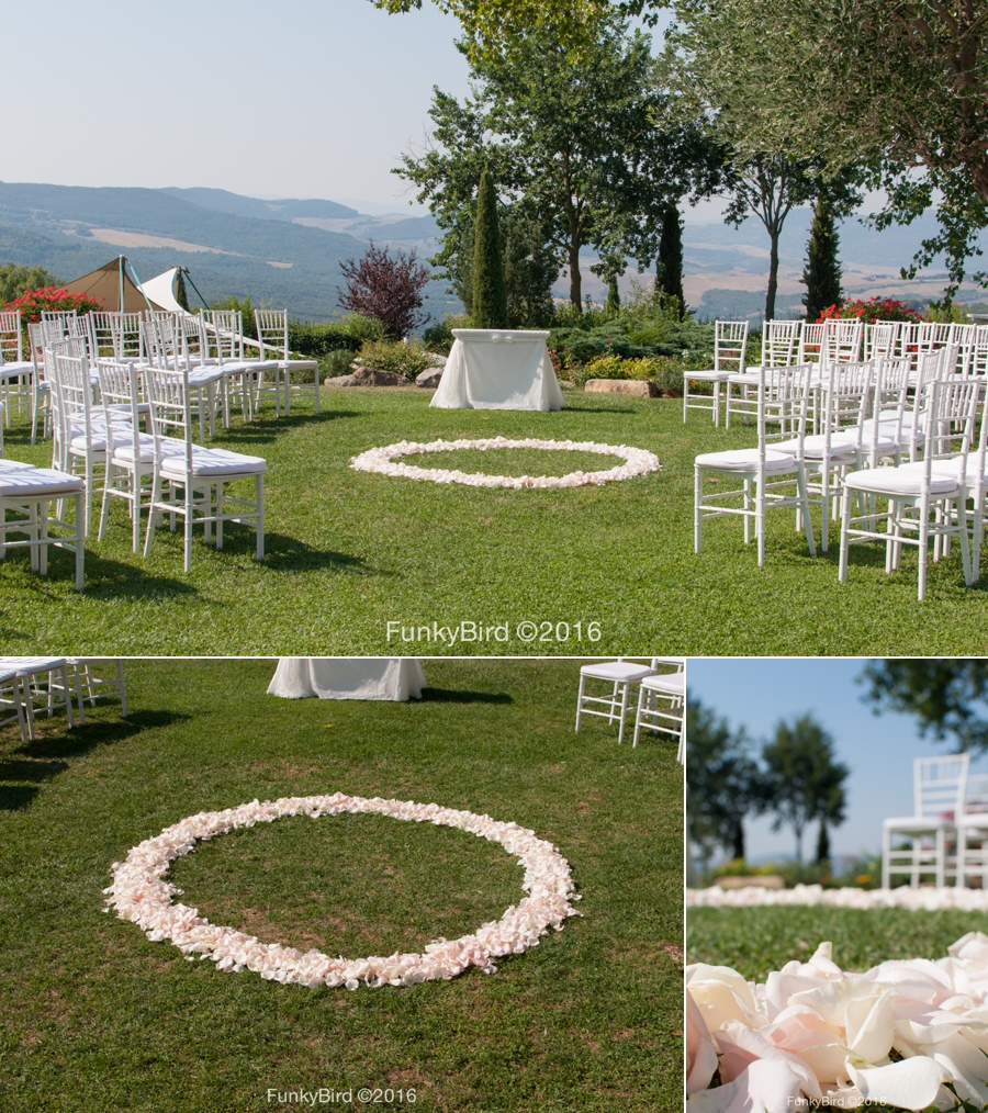 tuscany wedding photography trouwen in toscane wedding flowers italy destination wedding_0636.jpg
