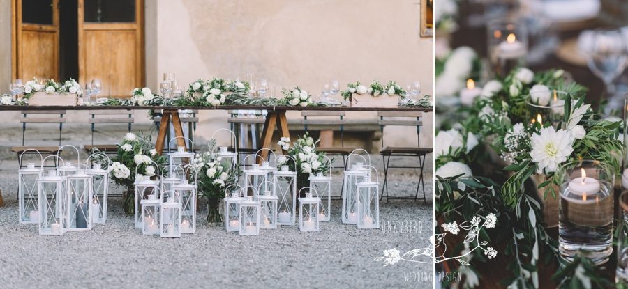 Wedding flowers Tuscany florist in Florence wedding Photography_0773.jpg
