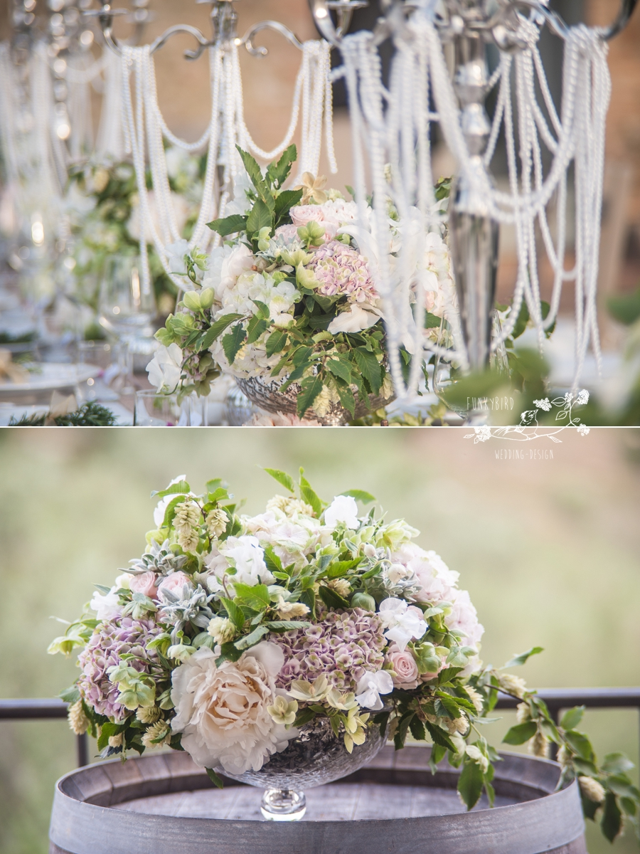 wedding in tuscany florist in florence wedding photographer_0796.jpg