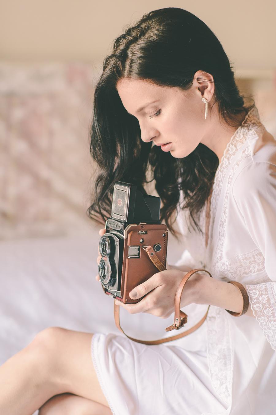 Styled Shoot Villa San Leo - Featured on Wedding Chicks