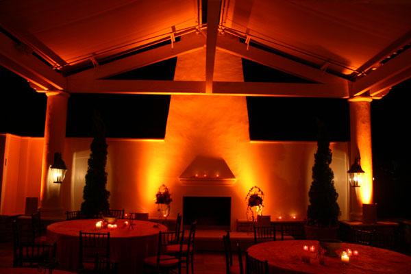 Mood Lighting mood lighting — wedding entertainment corporate entertainment
