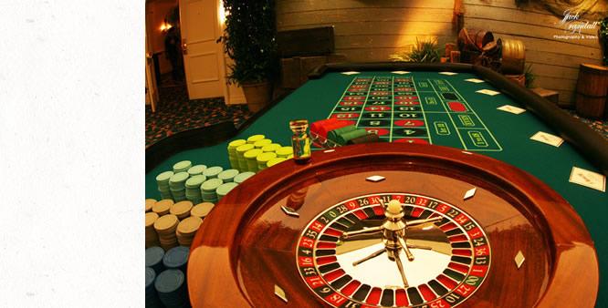 Orange county casino casino in globe arizona