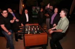 game nght black tie events 13.jpg