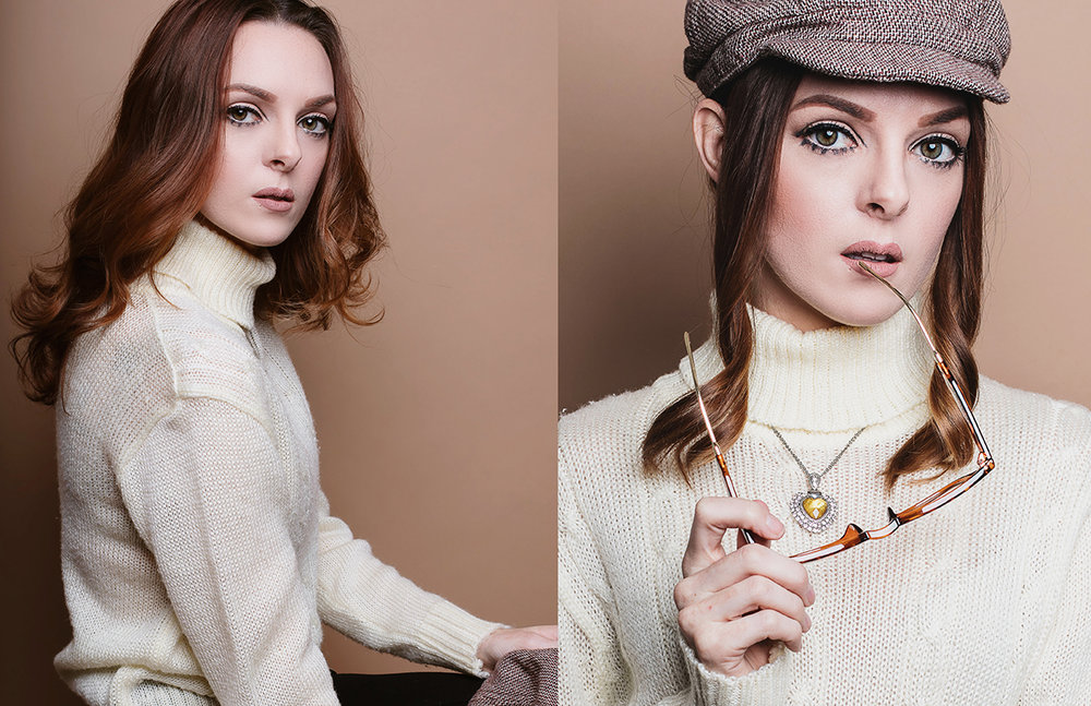 GiselleYeungPhotography-Rachel1