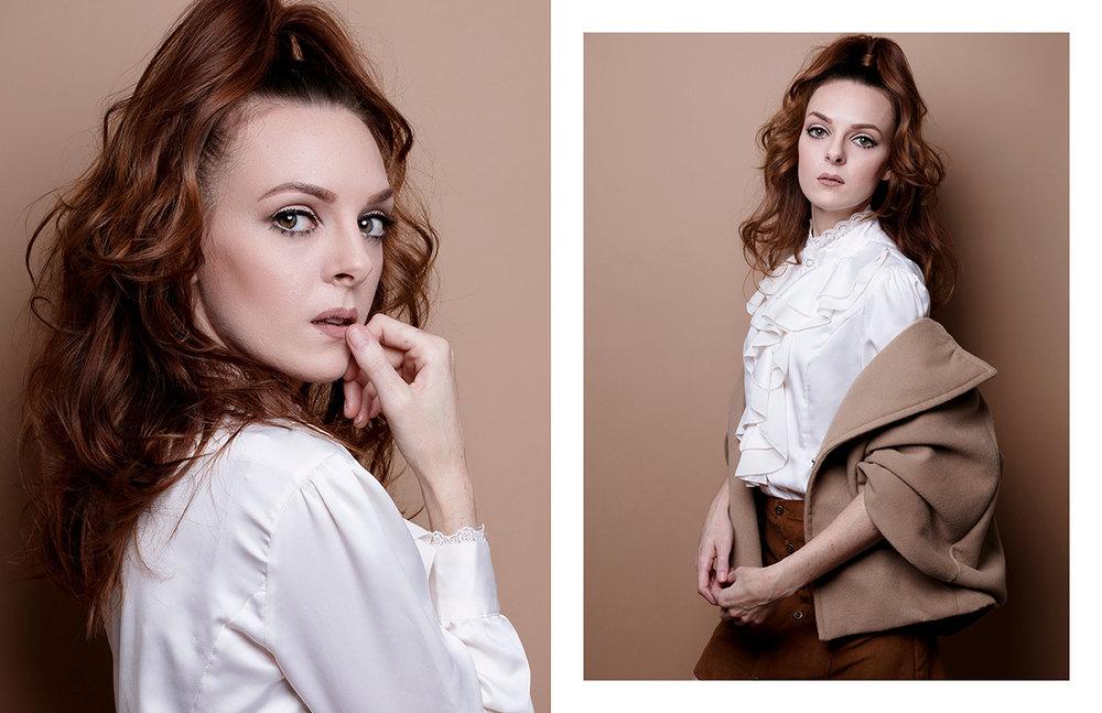 GiselleYeungPhotography-Rachel3