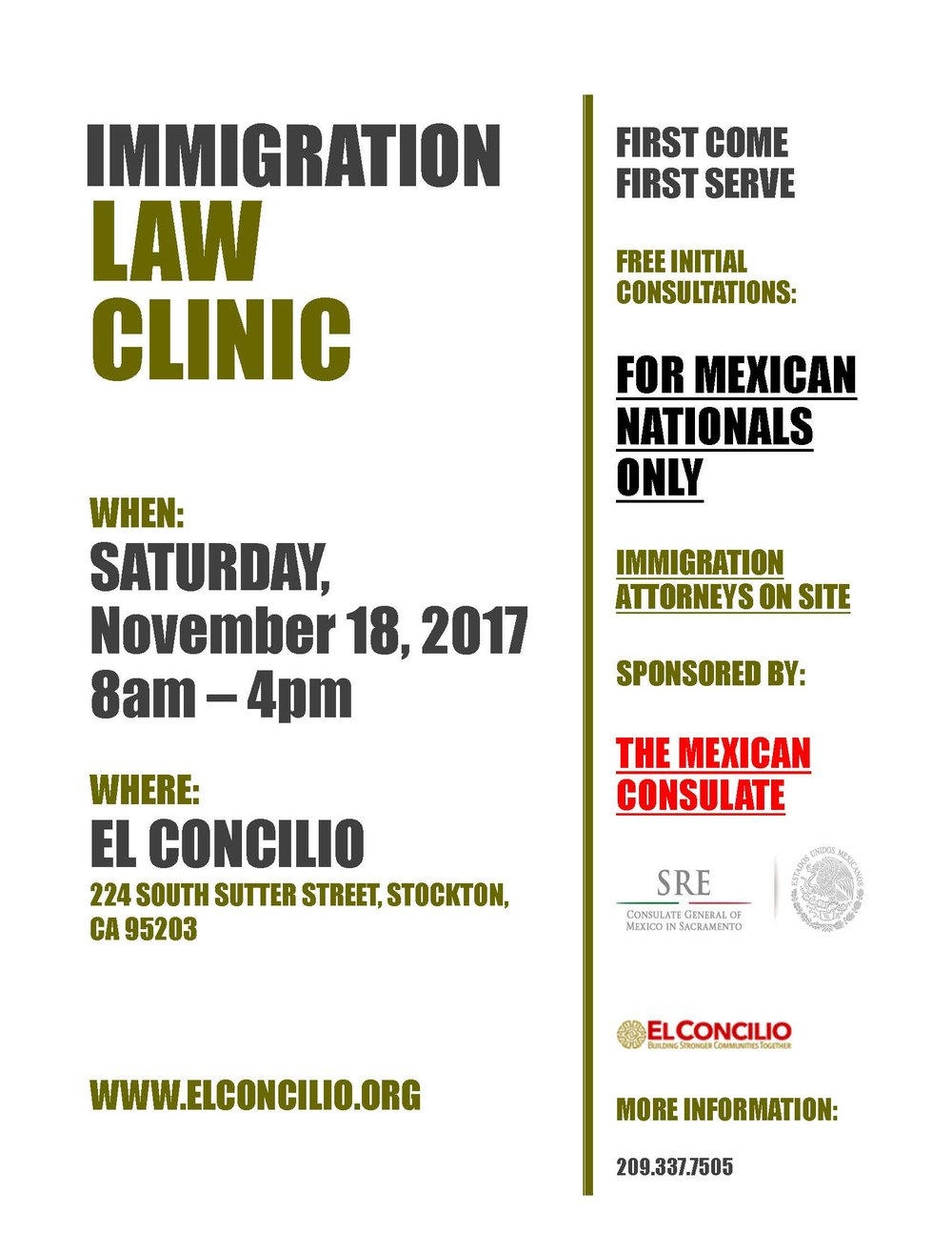 Immigration Law Clinic English & Spanish_Page_1.jpg
