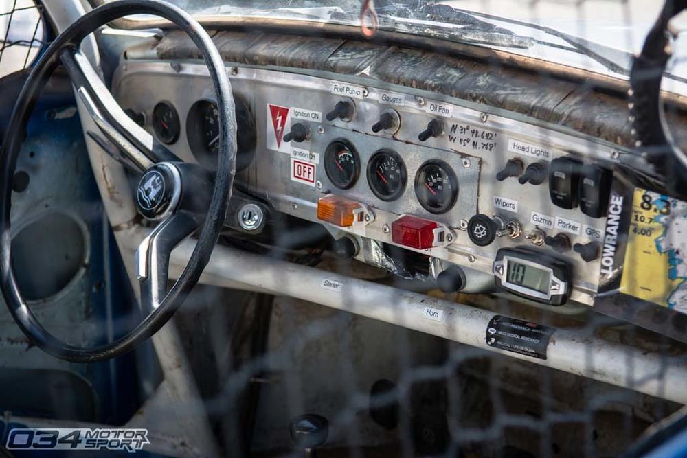 034motorsport-Fastivus-2016-Fontana-50.jpg