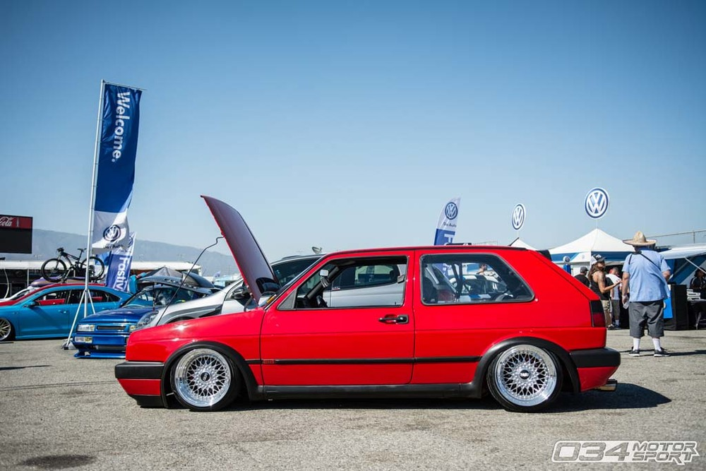 034motorsport-Fastivus-2016-Fontana-51.jpg