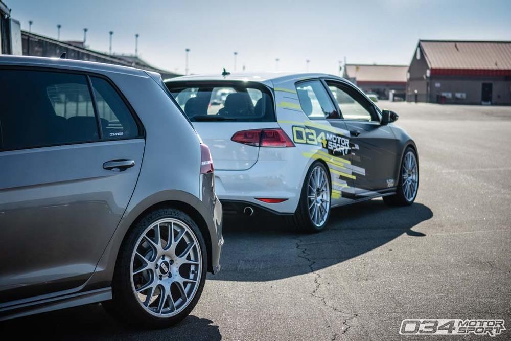 034motorsport-Fastivus-2016-Fontana-4.jpg