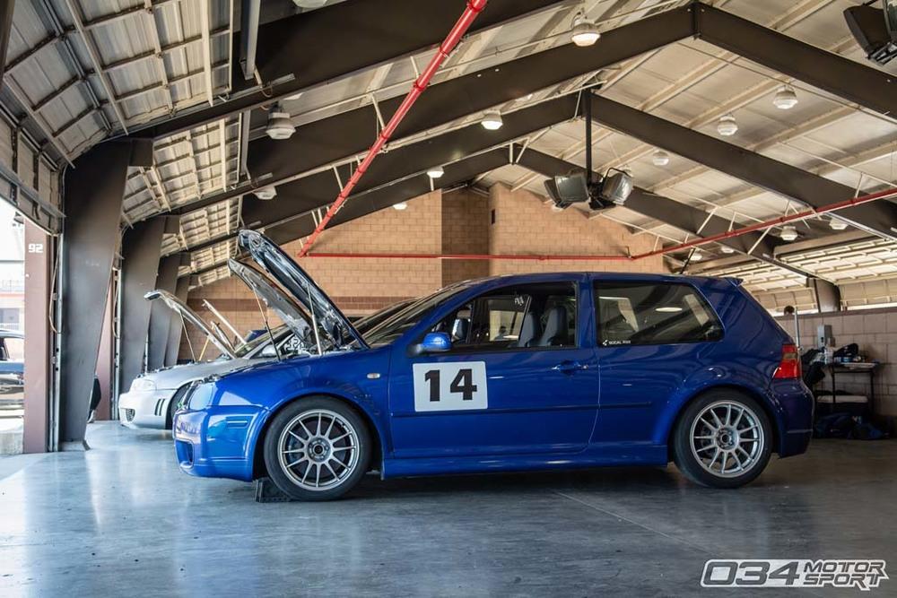 034motorsport-Fastivus-2016-Fontana-34.jpg