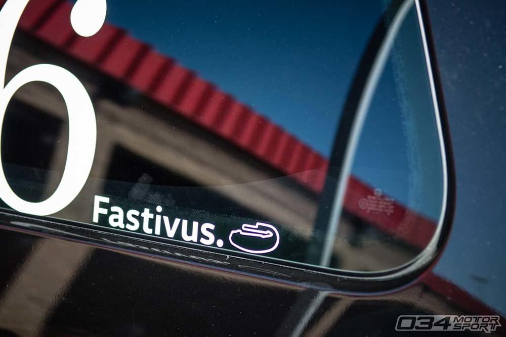 034motorsport-Fastivus-2016-Fontana-19.jpg