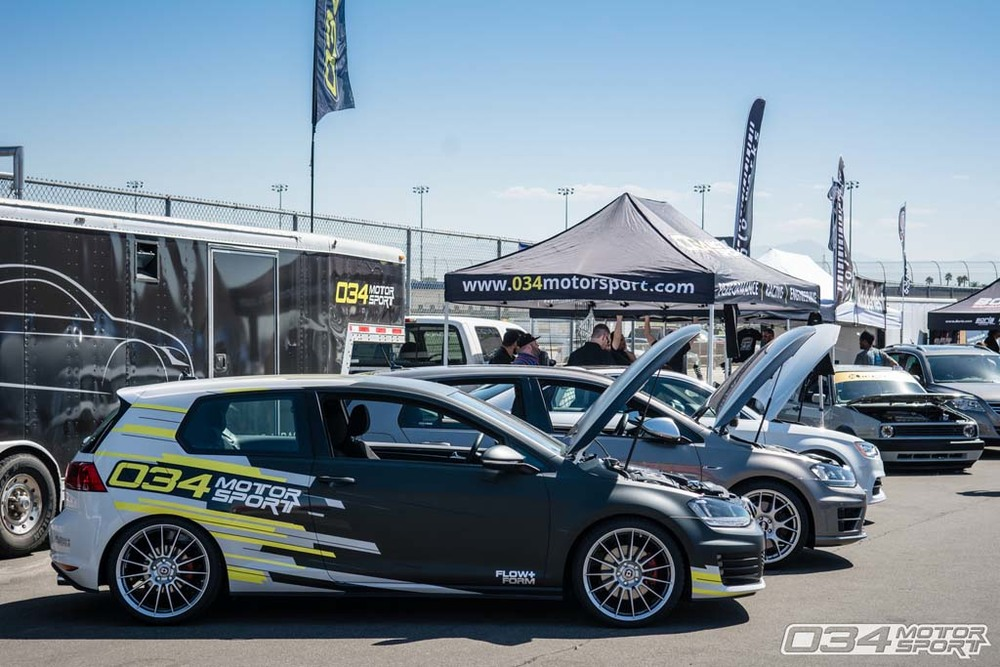 034motorsport-Fastivus-2016-Fontana-20.jpg