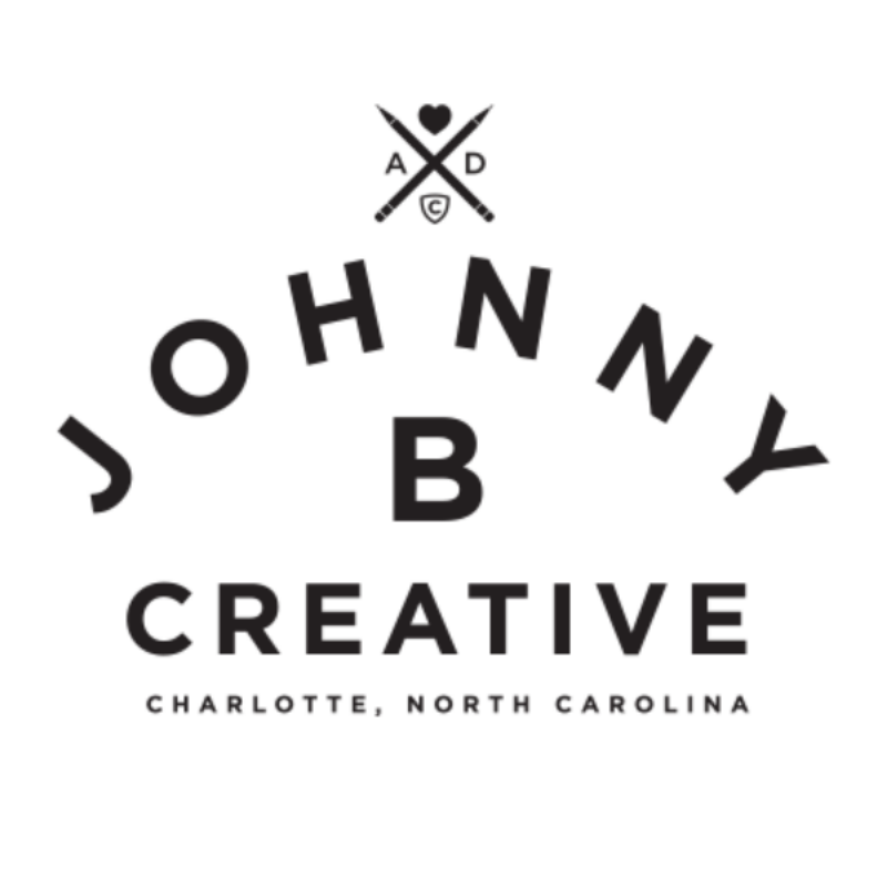 Johnny B Creative