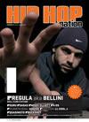 hip-hop, hiphop, hiphop nation, regula, deck-arte