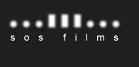 sos films, directors, movies