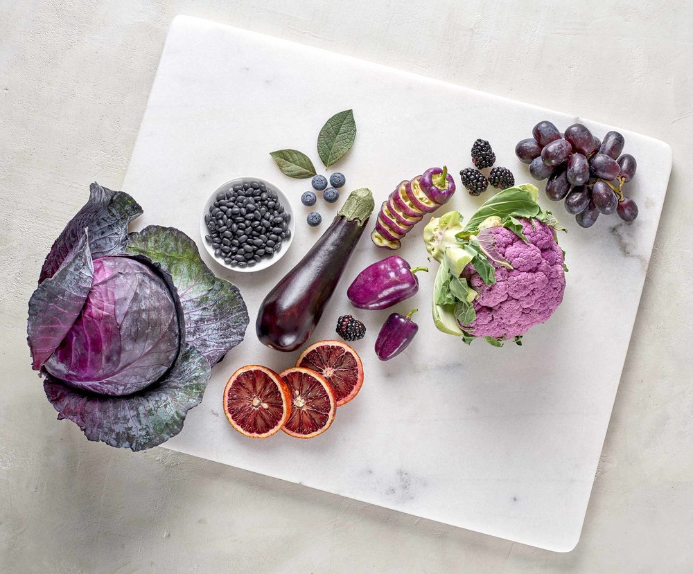 Free Awesome Food Styling Tool Guide! - Scroll down to download it FREE today!