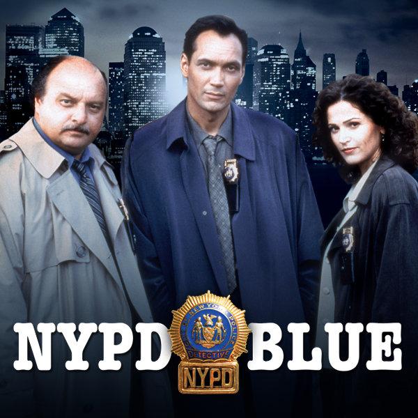 NYPD Blue.jpg