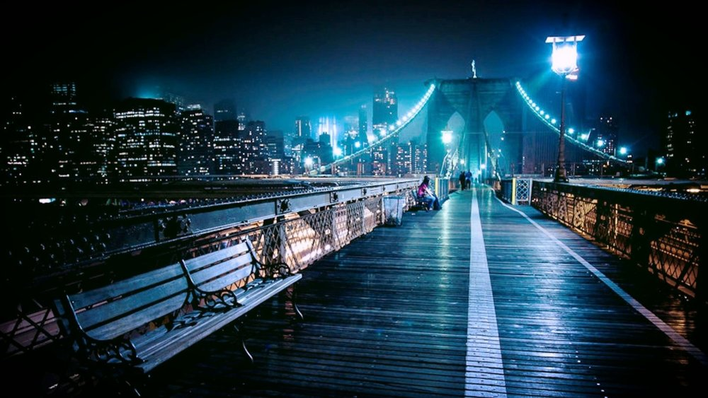 brooklyn-bridge-at-night-high-definition-wallpaper-desktop-background-download-photos.jpg