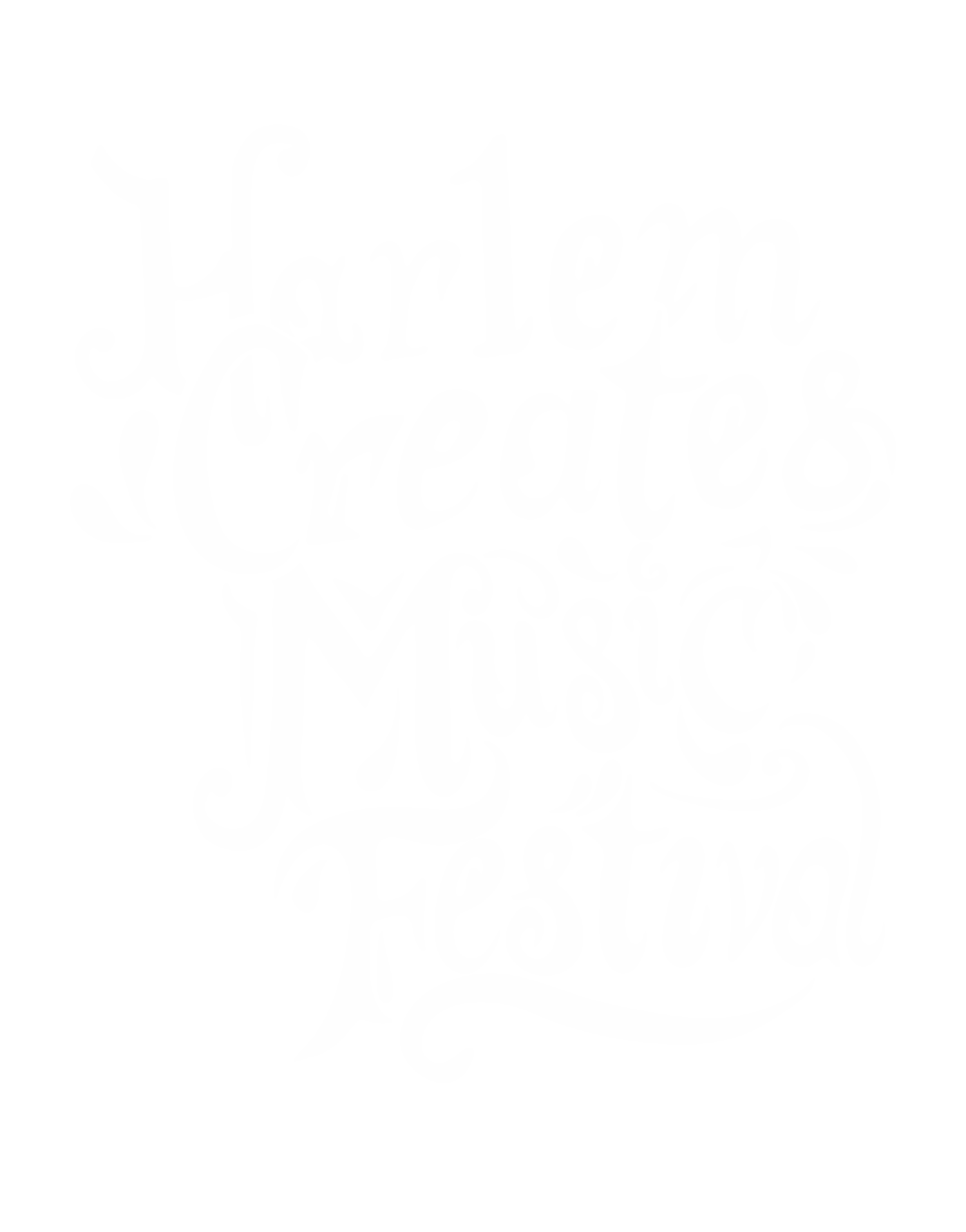Harlem Creates