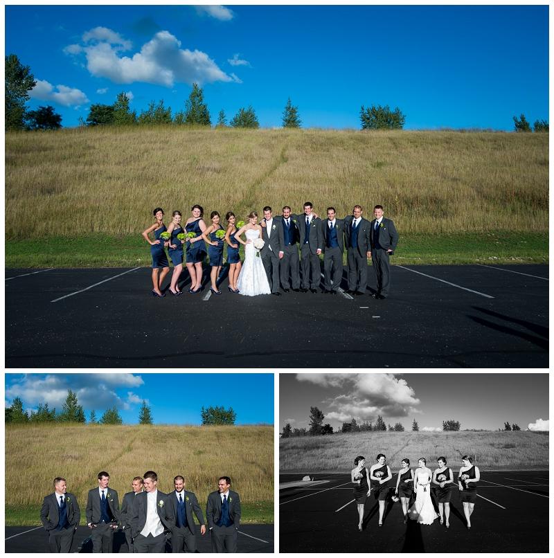 D+A album_0290.jpg