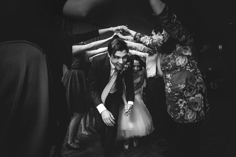 S+T wedding-0875.jpg