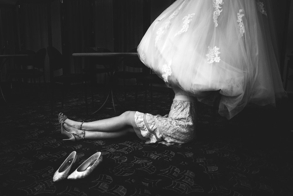 S+T wedding-0907.jpg