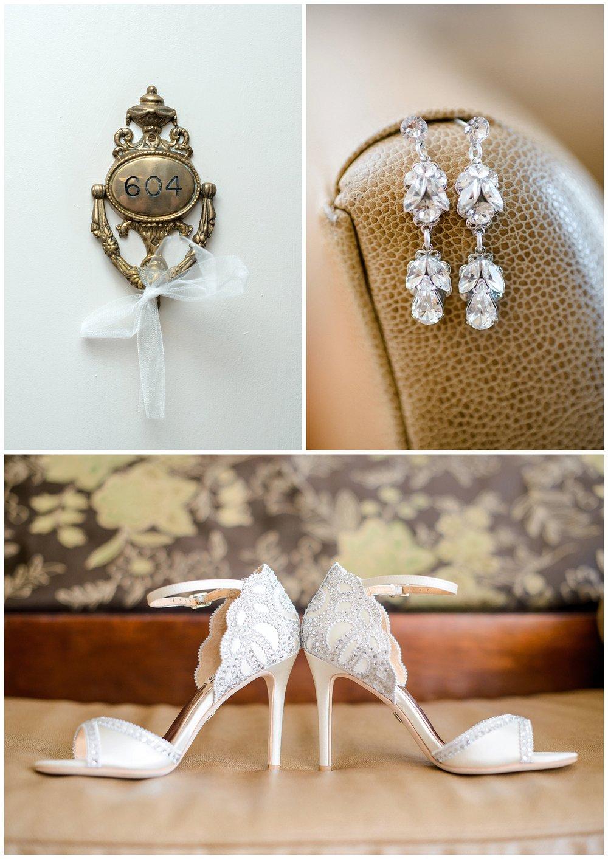 door-county-wisconsin-engagment-wedding_0393.jpg