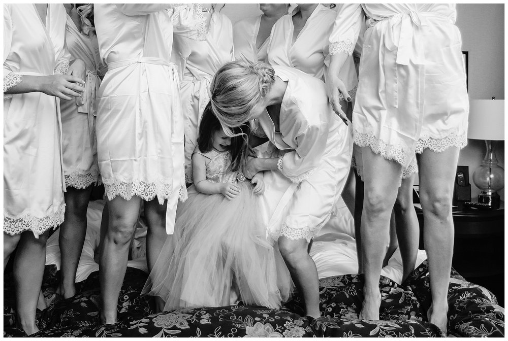 door-county-wisconsin-engagment-wedding_0396.jpg