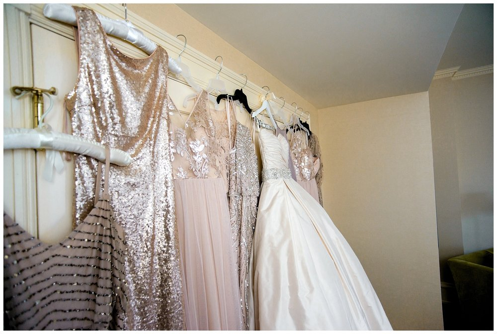 door-county-wisconsin-engagment-wedding_0399.jpg
