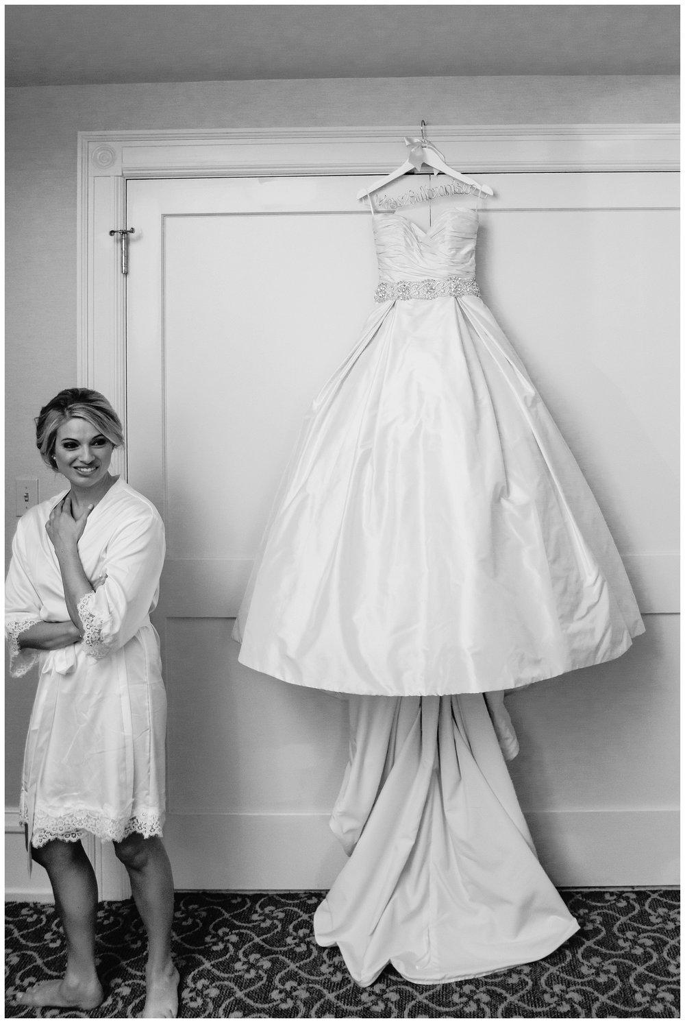 door-county-wisconsin-engagment-wedding_0400.jpg
