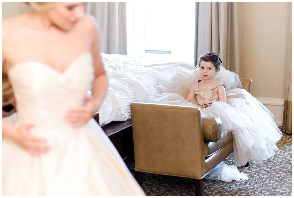 door-county-wisconsin-engagment-wedding_0403.jpg