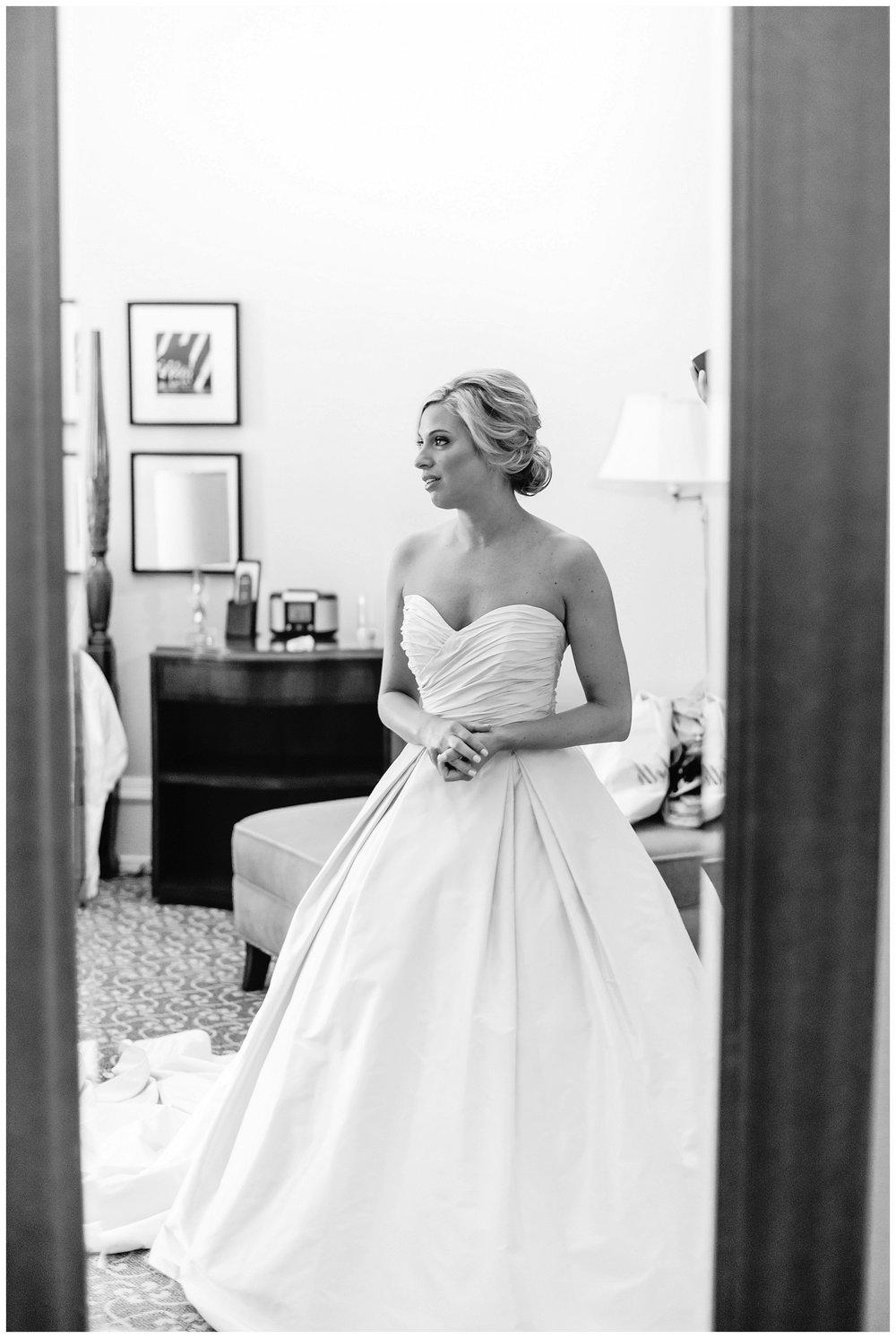 door-county-wisconsin-engagment-wedding_0404.jpg