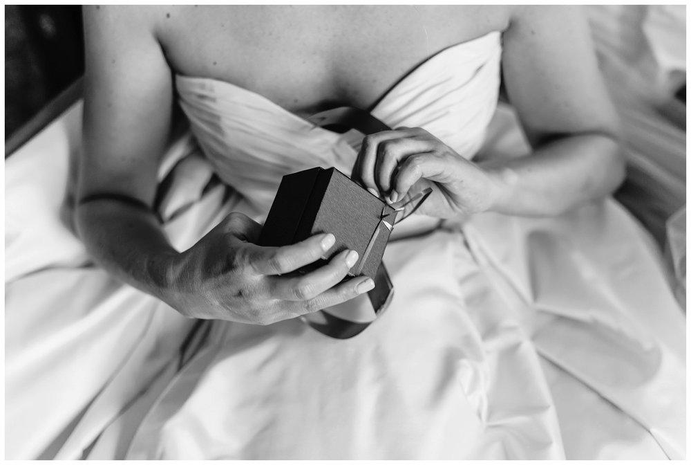 door-county-wisconsin-engagment-wedding_0409.jpg