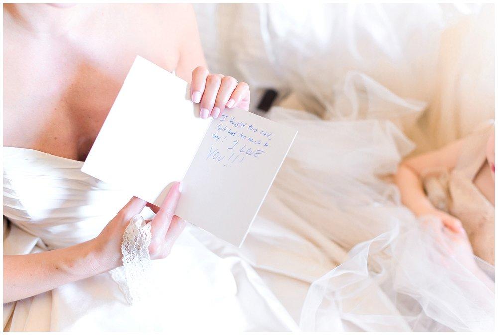 door-county-wisconsin-engagment-wedding_0411.jpg