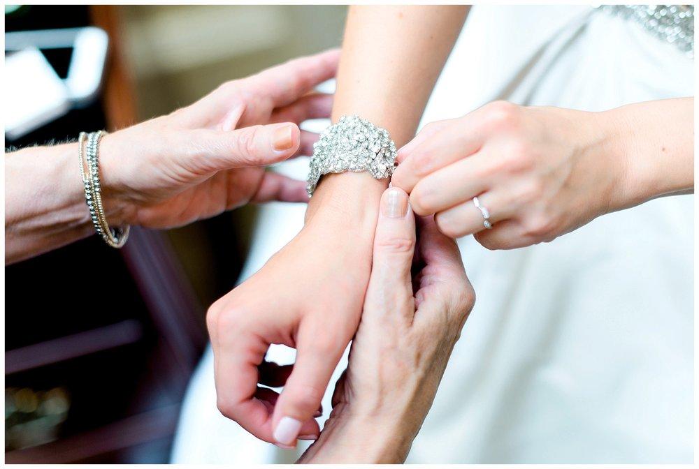 door-county-wisconsin-engagment-wedding_0413.jpg