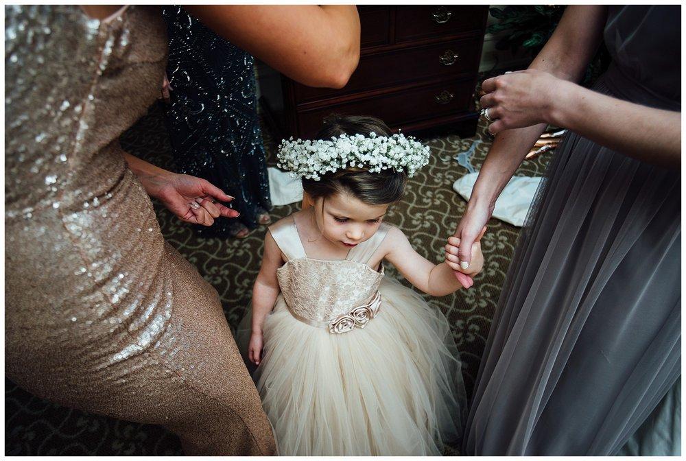 door-county-wisconsin-engagment-wedding_0416.jpg