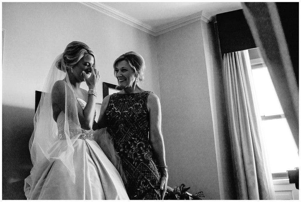 door-county-wisconsin-engagment-wedding_0417.jpg