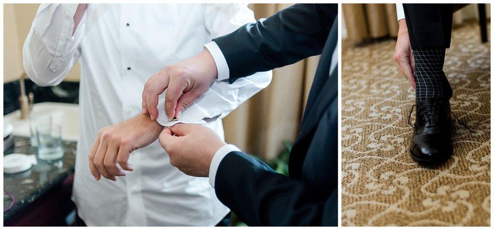 door-county-wisconsin-engagment-wedding_0421.jpg