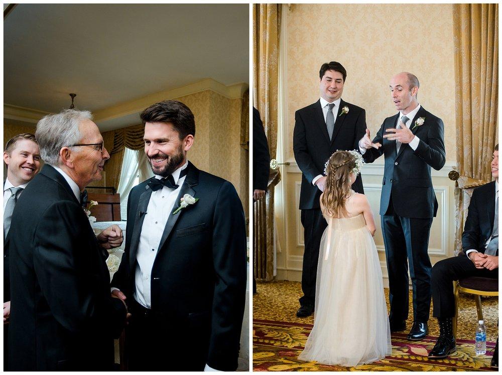 door-county-wisconsin-engagment-wedding_0429.jpg