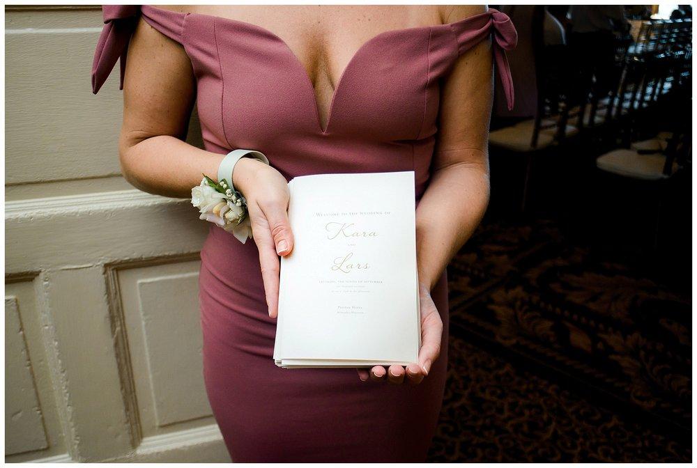 door-county-wisconsin-engagment-wedding_0430.jpg