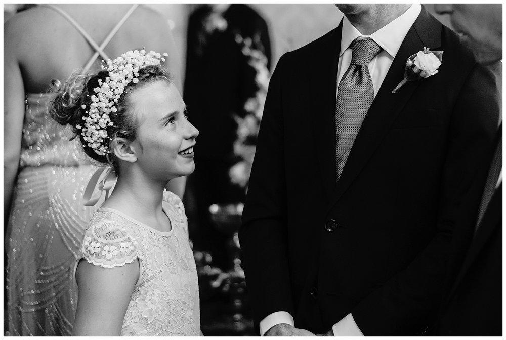 door-county-wisconsin-engagment-wedding_0432.jpg