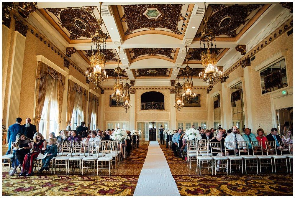 door-county-wisconsin-engagment-wedding_0431.jpg