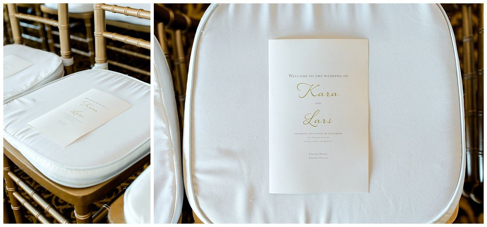 door-county-wisconsin-engagment-wedding_0433.jpg