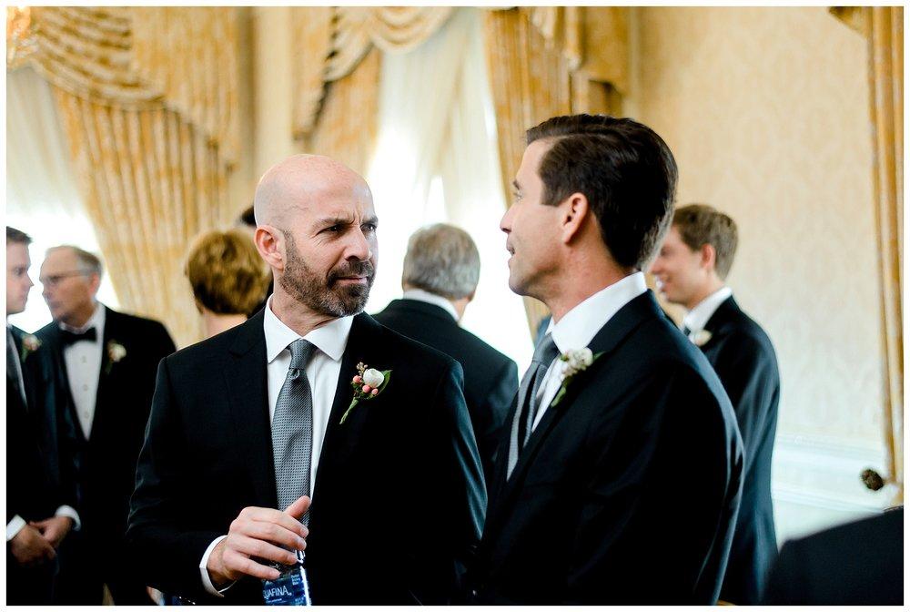 door-county-wisconsin-engagment-wedding_0434.jpg