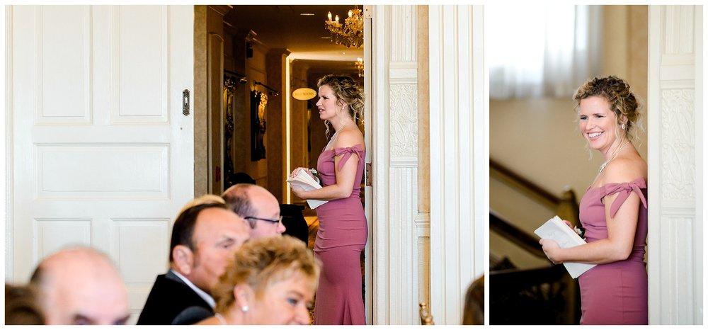 door-county-wisconsin-engagment-wedding_0435.jpg