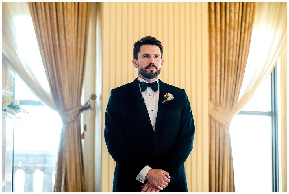 door-county-wisconsin-engagment-wedding_0437.jpg