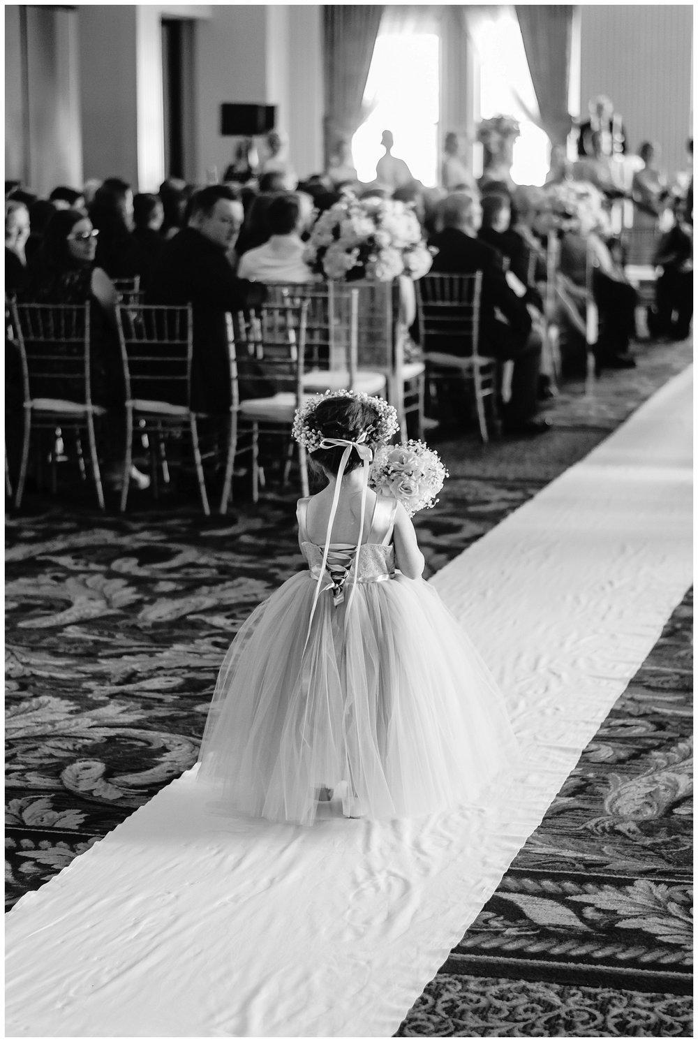 door-county-wisconsin-engagment-wedding_0438.jpg