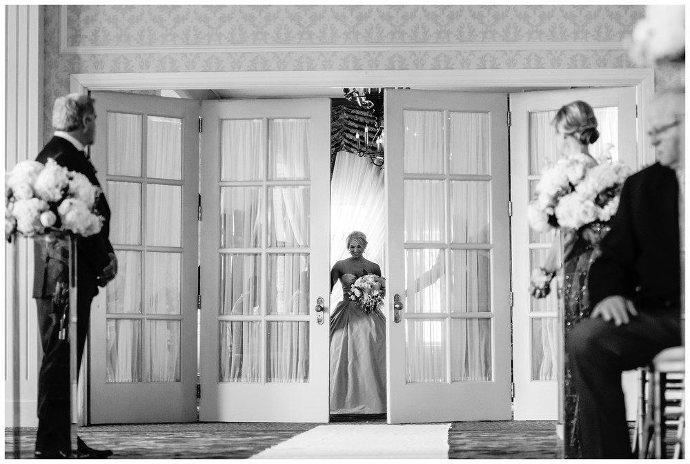 door-county-wisconsin-engagment-wedding_0440.jpg