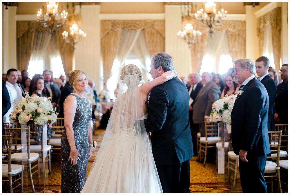 door-county-wisconsin-engagment-wedding_0442.jpg