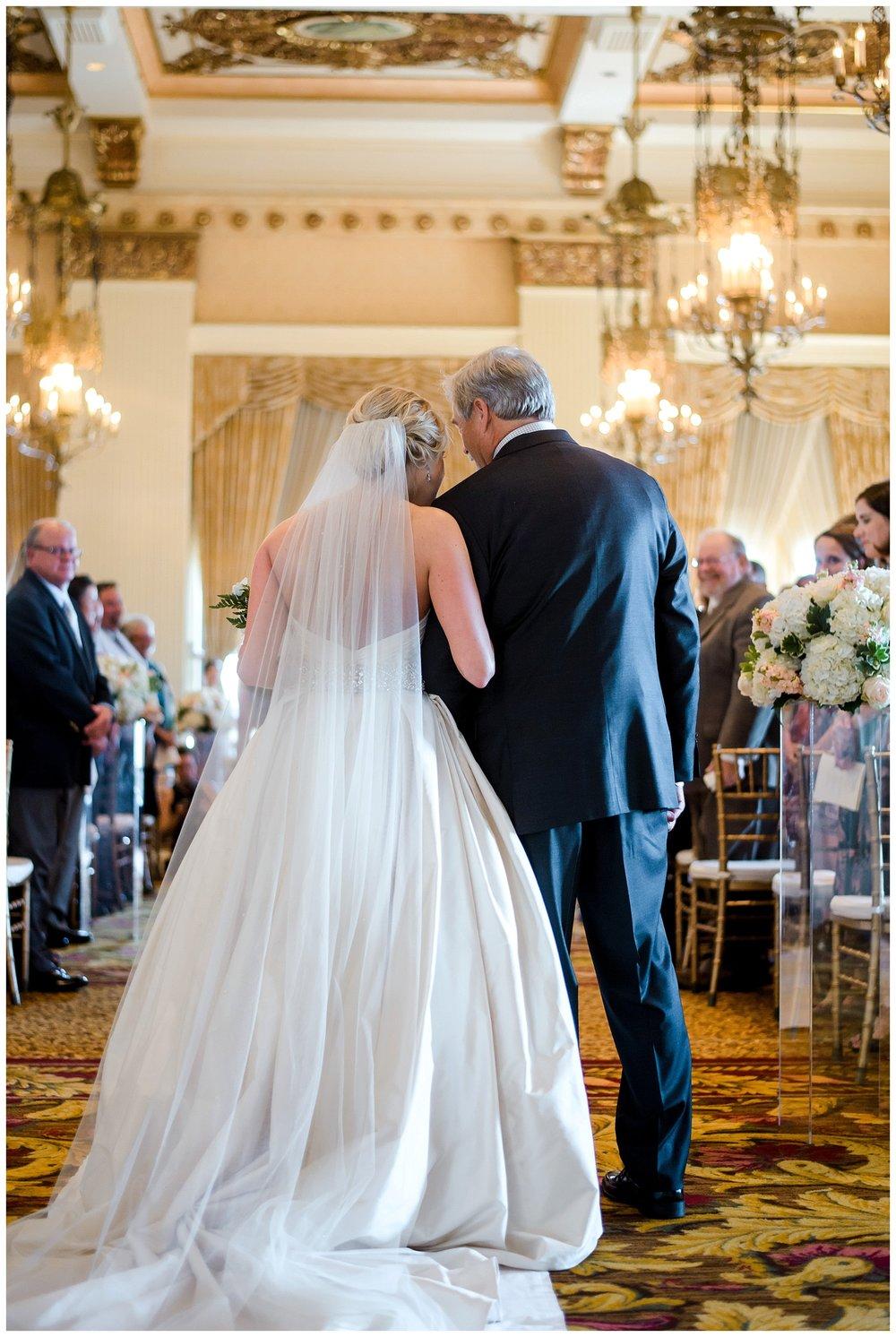 door-county-wisconsin-engagment-wedding_0443.jpg